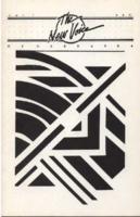 The New Voice, 1985, vol. 1, no.11