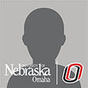 "Mr. Borin Chep, LGBTQ+ advocate and UNO graduate student,, was interviewed by Luke Wegener on March 22, 2018 in Omaha, Nebraska. Chep shared information about growing up as a child of Cambodian refugees, his experiences with poverty and homelessness in both California and Kansas, coming into his gay identity as a teenager, moving to Omaha to be with his husband John, and his work as a graduate student and LGBTQ+ advocate on UNO's campus., Biographical Sketch: Mr. Borin Chep, born in Columbus, Ohio, is a Cambodian American gay man, LGBTQ+ advocate and academic. Chep earned a BA in Media Studies at UNO in 2015, and is currently a graduate student in UNO's School of Communication. After growing up in Cambodian refugee communities in Long Beach, California and Kansas City, Missouri, Chep moved to Omaha in 2009 to be with his husband, John. Chep was the Director of UNO's Gender and Sexual Orientation Student Agency from 2014-2015, where he won Student Organization Director of the Year. In 2018, Chep won the Outstanding Graduate Teaching Assistant award for his work with students in UNO's School of Communication. Chep currently resides in Omaha with his husband, John., Interview Summary: Mr. Borin Chep, LGBTQ+ advocate and UNO graduate student, was interviewed by Luke Wegener on March 22, 2018, in Omaha, Nebraska. Chep was born in Columbus, Ohio to refugee parents who fled Cambodia during the Khmer Rouge genocide in the early 1980's. Raised by his mother and not knowing his biological father, Chep's first 10 years were spent in Long Beach, California, in a community made up of Cambodian refugees. Chep's family experienced poverty and homelessness, frequently sleeping on park benches and in cars., After his mother married, Chep, his mother and four sisters moved into a one-bedroom apartment with a bathroom, which felt like a luxury in comparison to their previous living situation. The family had to sleep on a mattress on the floor away from the windows, as the area they lived in was plagued by gang violence between the Crips and Bloods. Until 3rd grade, Chep could not read or write English, but finally taught himself by playing Final Fantasy video games and learning from the dialog boxes., When Chep was 10, his family fled to Kansas City, Missouri to escape his abusive stepfather. Overnight, Chep's life in Long Beach was uprooted, possessions left behind, and he had to start over. It turned out the Cambodian refugee community in Kansas City was much smaller, less tight-knit, and Christian, so Chep and his family had to convert to Christianity. No longer surrounded at school by other children of refugees with similar socioeconomic backgrounds, Chep began to understand what it meant to be the child of refugees, and how he was different than his peers. Many of his classmates' parents were doctors, lawyers, or held other prestigious titles. Chep felt ashamed of his background and lied to his peers about his home life and family, hoping they wouldn't find out he was poor., Shortly after moving to Kansas City, Chep's mother was diagnosed with disorganized schizophrenia, and she became known in the Cambodian community as ""Crazy Lady."" The stigma attached to his mother's mental illness alienated him from others. When Chep was 10 years old, his mother had a schizophrenic episode and was hospitalized for months. During this time, Chep was forced to fend for himself, using a credit card his mother left behind and getting himself to school. When his mother returned home, her absence was never discussed., As Chep got older, he ""toughened up"" and put on a hyper-masculine façade to fit in with his peers and appear ""cool."" In high school he joined a queer youth group in Kansas City called Passages, where he met and befriended other LGBTQIA+ youth. Coming more into his own as a gay teen, Chep came out to a close friend, who he knew would tell others at school. His classmates found out about his sexuality, but it was a non-issue since Chep was a ""cool kid"" and had a tough image. Chep later even came out to the members of his rugby team and was met with acceptance and encouragement. Coming out to family for Chep was not as smooth, though, as his mother's reaction to his sexuality was that he would ""go to hell"" - the response he expected., Chep moved to Omaha in 2009 to be with his husband, John. In Omaha, Chep began taking classes at Metropolitan Community College where he discovered his love of film, and joined the campus LGBTQ+ support group, Spectrum. Wanting to continue his education, Chep enrolled at UNO, found a good support system, and created the LGBTQIA+ student group Lez Bi Real Queer. Chep eventually went on to become Director of UNO's Gender and Sexual Orientation Student Agency from 2014-2015, where he won Student Organization Director of the Year. Chep earned his BA in Media Studies from UNO in 2015, and is currently a graduate student in UNO's School of Communication, where he won the 2018 Outstanding Graduate Teaching Assistant award. Chep plans to continue his education and pursue a PhD., In this interview, Chep also discusses tracking down and reconnecting with his biological father, being fetishized as an Asian man in the gay community, and the long-term impact of growing up in poverty., Interview Notes, Trigger warning for descriptions of violence, death, and abuse., UNO Libraries' Archives & Special Collections"